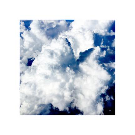nuage-fond-blanc